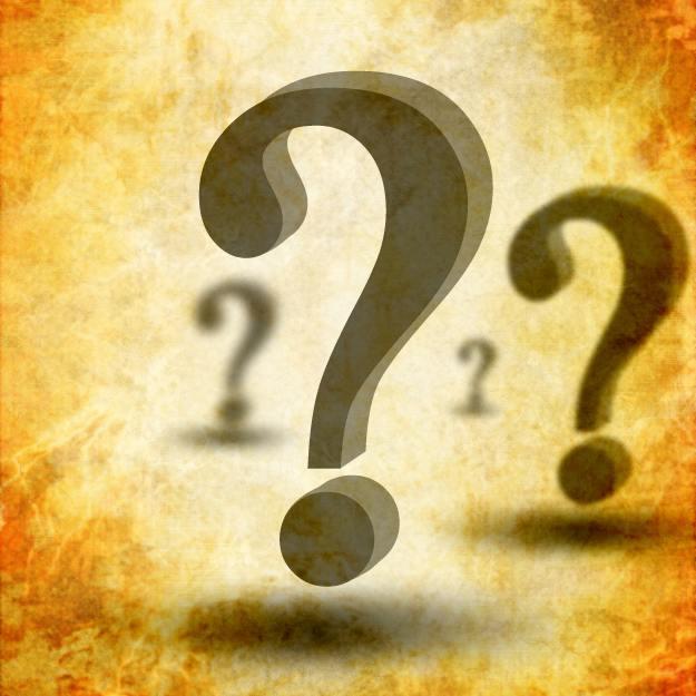 3 claves para trabajar con Preguntas Creativas
