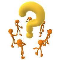 El por qué y el para qué de las preguntas creativas