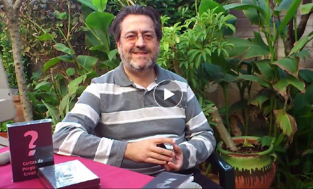 Caratula_Video